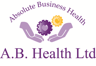 AB-Health occupational health