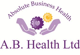 AB-Health occupational health