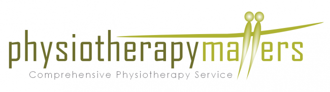 Occupational Health Physiotherapy | Physiotherapy Matters